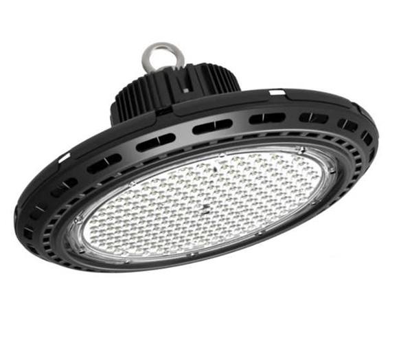 high bay led light 150 watts ufo, high bay led light 150