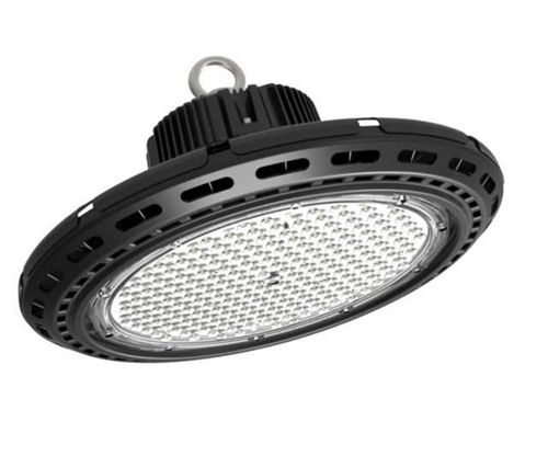LED - UFO High Bay Leuchte 50 Watt
